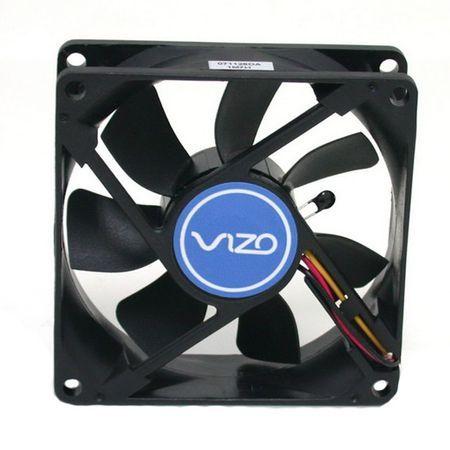 cooler fan ventilator VIZO Freezer Thermal 80 mm