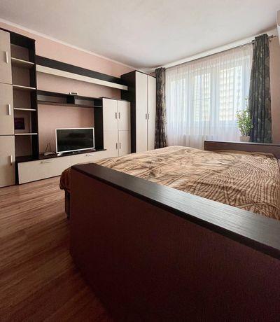 Сдам комфортную квартиру р-он Кенесары 75000тг