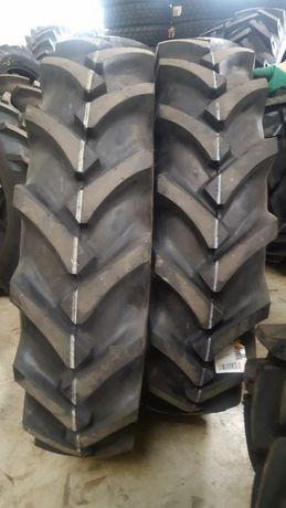 Cauciucuri agricole 12.4-36 anvelope de tractor noi cu GARANTIE 5 ani