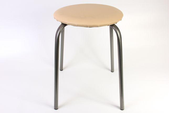 Табурет стулья складные табуретки все для дома