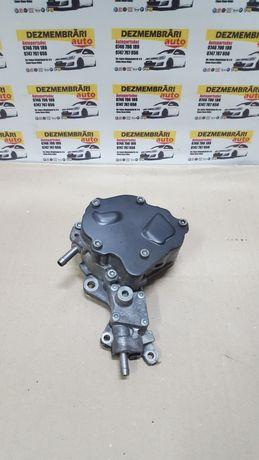 Pompa vacuum tandem 1.9 BLS BKC BXE GOLF 5 TOURAN B6