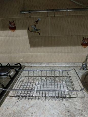 Продам сетку для посудомоечной машины 37*20