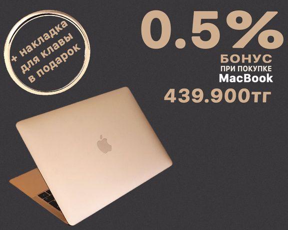 New Apple MacBook Air 13 256 gb 2020 MWTL2/ Ноутбук Макбук Айр 13,3 гб