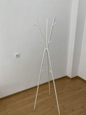 Вешалка EKRAR Ikea