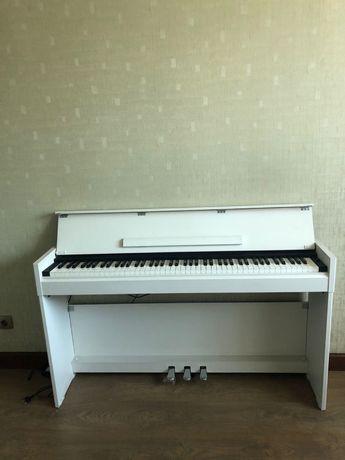 Электропианино Yamaha arius