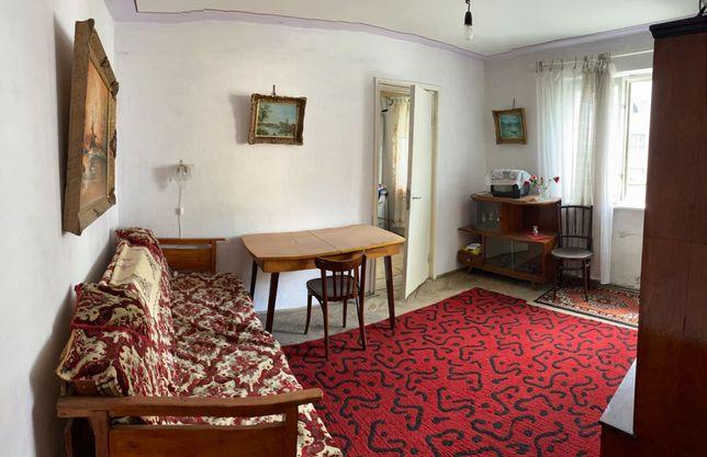 De vânzare apartament 3 camere in Bălan - Harghita