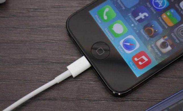 Шнур Кабель провод Usb-c Type-c lightning на Iphone айфон X/11/12/13/7