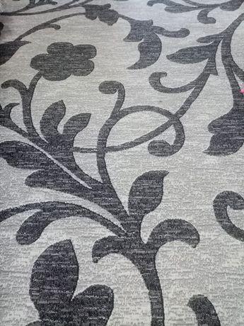 Продам ковёр 2,5×4