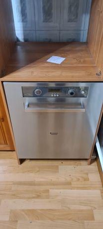 Посудомоечная машина, посудомойка
