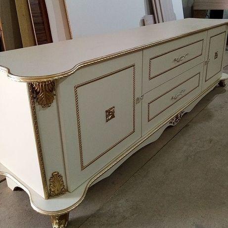Изготовление корпусной мебели под заказ!