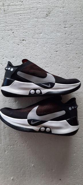 Nike Adapt BB nr 43