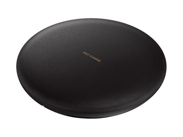 Incarcator wireless Samsung Fast Charger