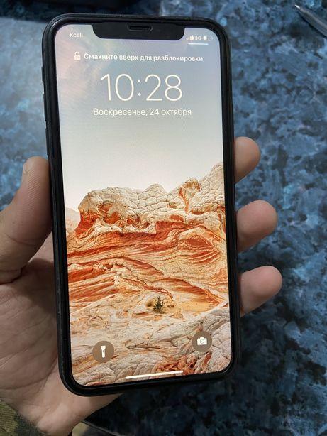 Phone 11  128гб состояния как новый