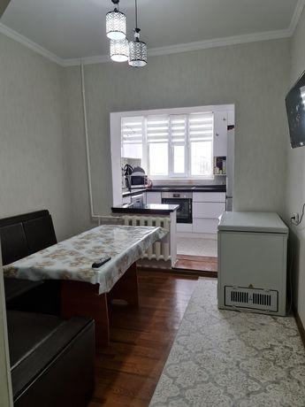 Продам 2-ух комнатную квартиру на 4 этаже. Улица ердена дом 225
