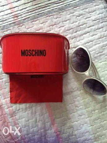 Очила Moschino!Промо