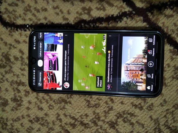 Samsung galaxy a40. 64GB