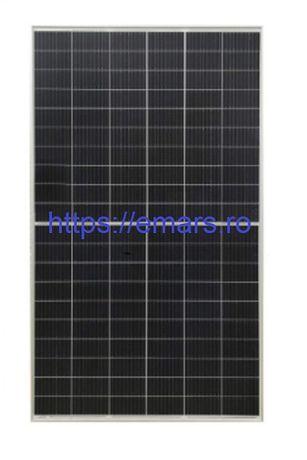 Panou solar monocristalin 340W, Panouri solare fotovoltaice
