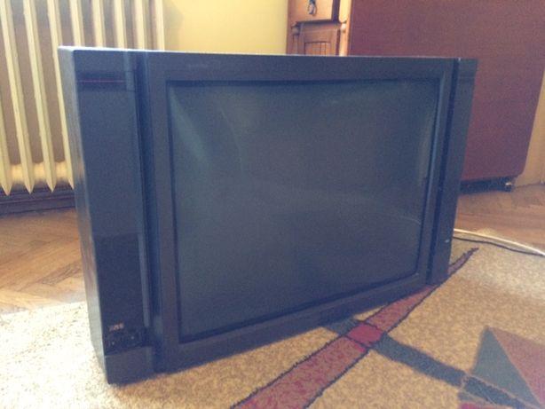 Televizor Normende Spectra SL 72 AT
