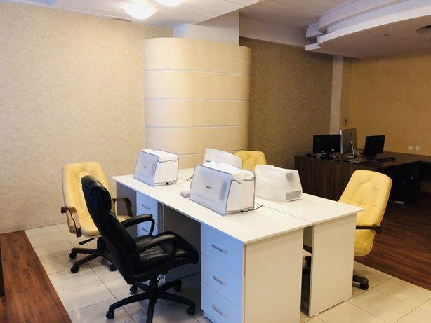Atelier croitorie Start Up Nation