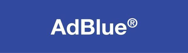 Alimentare - reparatii - resetare - inlocuire sistem AdBlue
