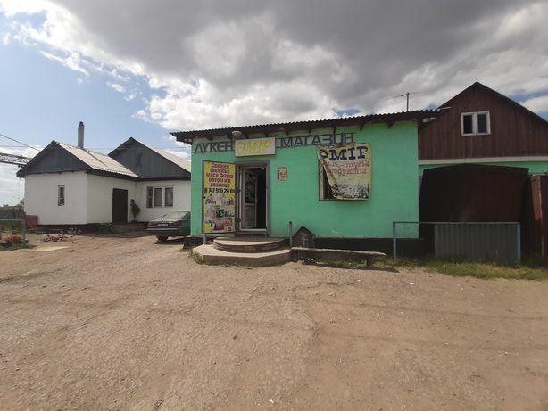 Магазин в аренду на Лесозаводе 150 000