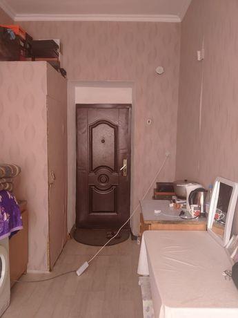 Продам комнату в Алматинской области