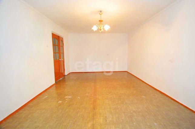Продается однокомнатная квартира в микрорайоне Кунаева
