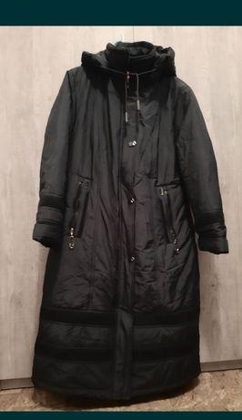 Пальто 18000тенге