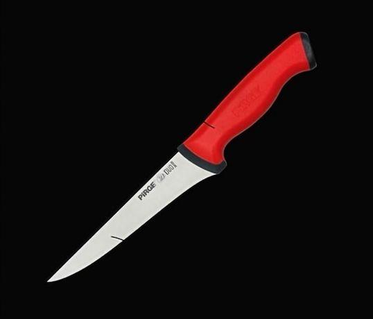 Нож за обезкостяване Pirge, включена доставка
