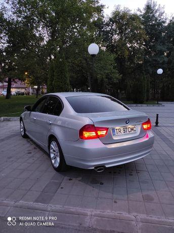 Vând BMW seria 3 E90