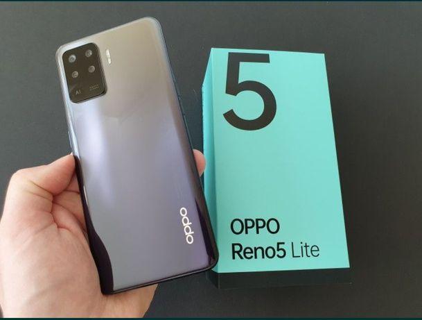 Продам Oppo Reno 5 Lite 8/128gb