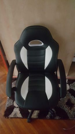 Vand scaun gaming