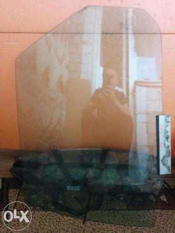 Продам стекло опель вектра