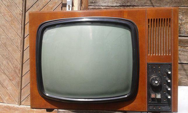 Televizor Venus 5