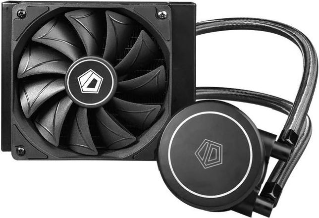 Кулер ID-cooling Frostflow X 120