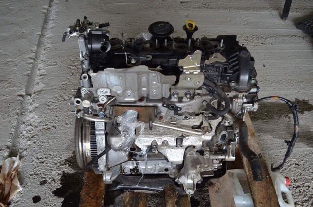 SH01 2.2 D motor , motor Mazda 6 2.2 diesel 2012-2015 , CX5 2.2 motor
