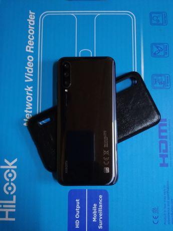 Xiaomi mi A3  42000