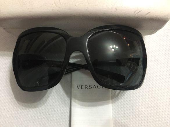 Оригинални слънчеви очила Versace