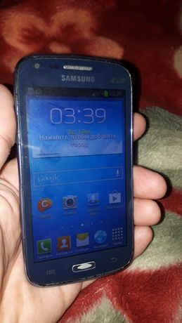 Samsung Galaxy 8552