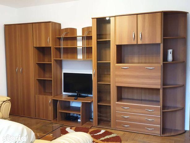 Apartament 2 camere - Scriitorilor