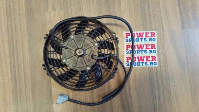 Ventilator radiator ATV CfMoto CF MOTO 500 9010-180