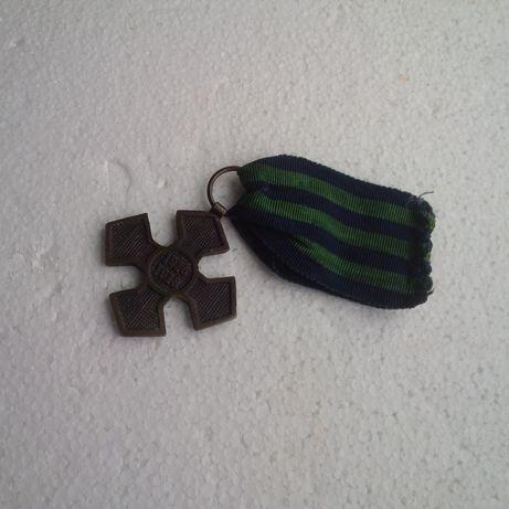 Medalie romaneasca ww2