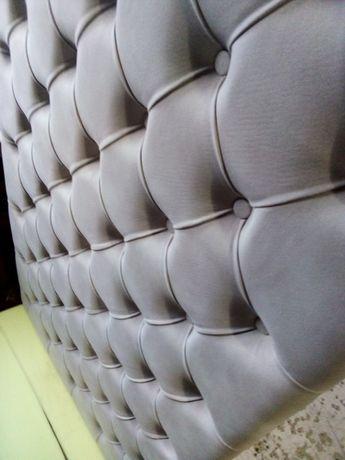 Ремонт, перетяжка мягкой мебели