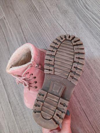 Vând cizme de fetite