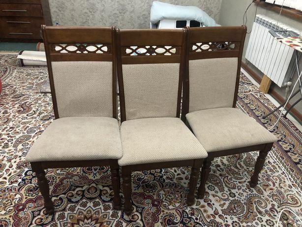 Продается стулья
