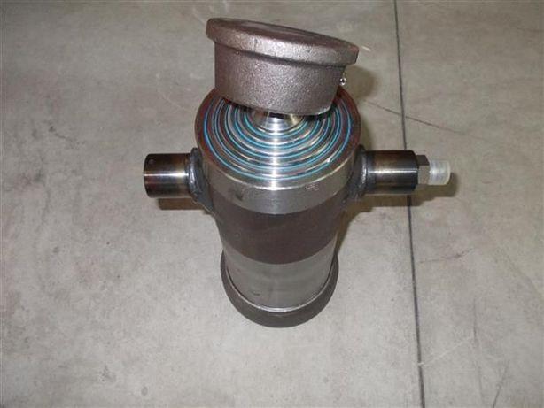 Basculare remorca 3,5 t - cilindru basculare cursa 105 cm
