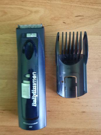 Машинка за Подстригване / Брада на батерия