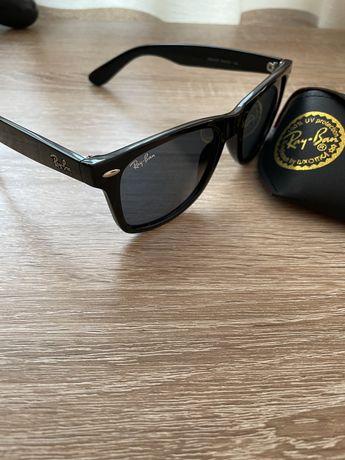 Ochelari Ray Ban RB2460