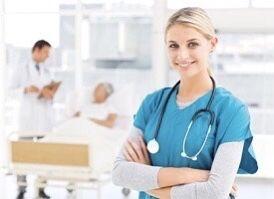 Медсестра на дом, капельницы и уколы, вывод из запоя круглосуточно