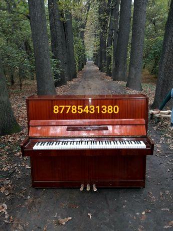 Бережно перевозка пианино фортепиано переноска вывоз доставка аккуратн